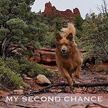 My Second Chance (feat. Conor Ashe, Ryan Ashe & Colin Peterik)