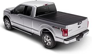 Best truck tool boxes that fit under tonneau covers Reviews