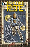 Doctor Fate TP Vol 1