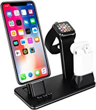 Best flexible iphone stand and charger Reviews