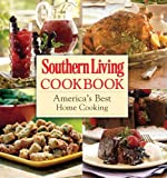 Southern Living Cookbook: America s Best Home Cooking