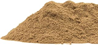Catuaba Bark Powder (1 lb)