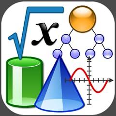 Math tutorials Geometry Trigonometry Algebra Arithmetic