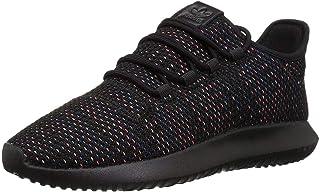 adidas Originals Men's Tubular Shadow Ck Fashion Sneakers Running Shoe M Us