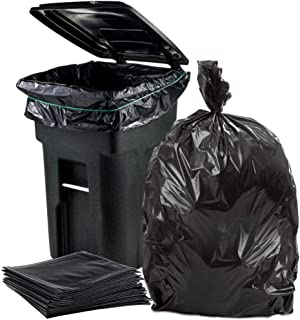 Best outside garbage can Reviews