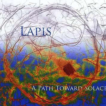 A Path Toward Solace