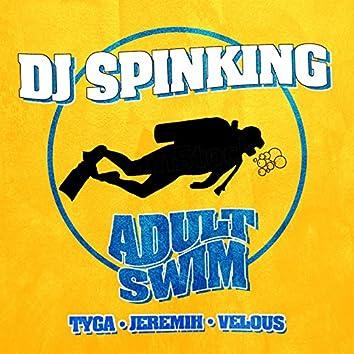 Adult Swim (feat. Tyga, Jeremih, & Velous)