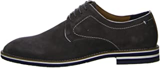 Salamander Vasco, Zapatos de Cordones Derby Hombre