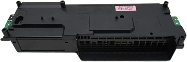 $32 » Sponsored Ad - Gxcdizx Power Supply Unit PSU APS-306 for Sony Playstation 3 PS3 Slim 3000 Console 160GB 320GB CECH-3001a C...