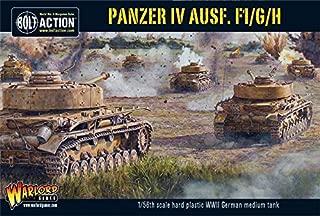 Best panzer 4 h Reviews