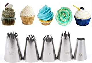 Amazon.es: crema pastelera - Amazon Prime