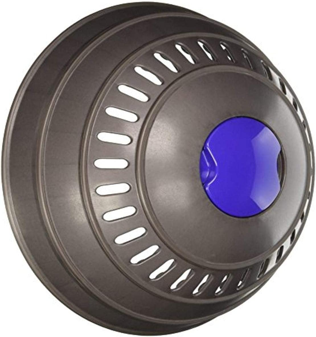 Dyson Shell High order Ball Popular brand in the world Filter Dc41 Cover