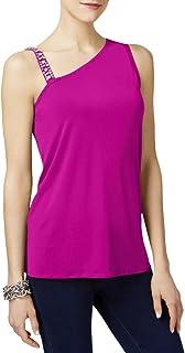 51a40ee8a0b Amazon.com: INC International Concepts - Petite: Clothing, Shoes ...