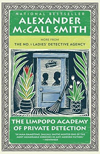 no 1 ladies detective agency 12 - 3