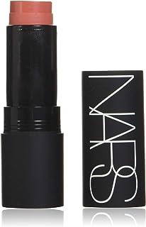 NARS Women's Matte Multiple Stick, Exumas