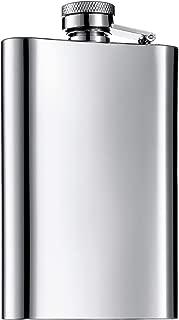 WMF 曼哈顿酒壶,12厘升(约120毫升)