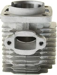 Amazon.es: GOOFIT - Revestimientos de cilindro / Motores y piezas ...