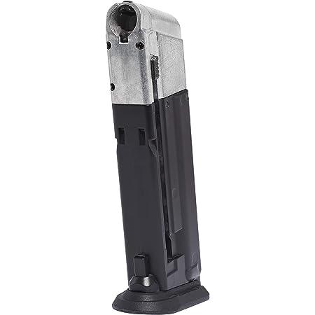 T4E Walther PPQ .43 Caliber Training Pistol Paintball Gun Marker Magazine