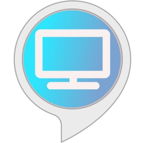 Programação tv a cabo