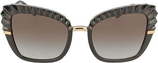 Dolce & Gabbana - Occhiali da sole da donna
