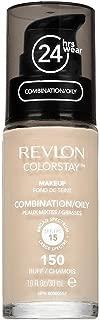 Best revlon colorstay combination oily Reviews