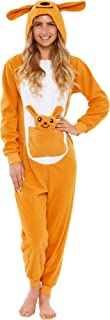 Best white kangaroo costume Reviews