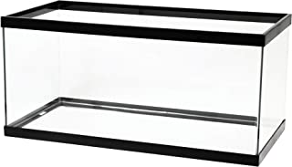 Aqueon Tank Breeder Black 36X18X16 40gal