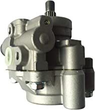DRIVESTAR 21-5228 Power Steering Pump for 1998-2001 Toyota Tacoma 2.7L, 1996-2000 Toyota 4Runner 2.7L, OE-Quality New Power Steering Pump Tacoma 1998 1999 2000 2001, 4Runner 1996 1997 1998 1999 2000