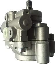 DRIVESTAR 21-5229 Power Steering Pump Power Assist Pump for 1995-2004 Toyota Tacoma 3.4L V6 OE-Quality New Pump 1996-2002 Toyota 4Runner 3.4L V6