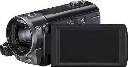 panasonic tm90 camcorder