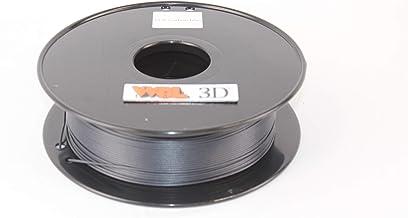 WOL 3D Premium Carbon Fiber 3D Filament 1.75mm