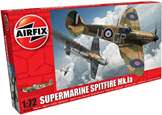 Best 1/72 scale model aircraft Reviews