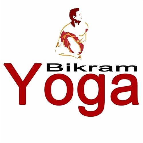Triangle Pose (Trikanasana) by Bikram Yoga on Amazon Music ...