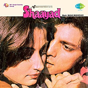 Shaayad (Original Motion Picture Soundtrack)