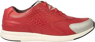 Yoho Swan Sneaker