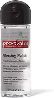Best sally beauty supply hair gloss Reviews