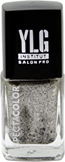 YLG SPECTACOLOR Cookies N Cream 3d, Silver, 9 ml