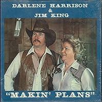 """Makin' Plans"""