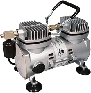 Best windstorm air compressor Reviews