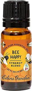 Edens Garden Bee Happy
