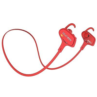 Wireless Bluetooth Earbuds, Lightweight Bluetoo...