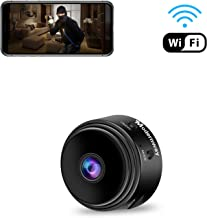 Best spy camera rate Reviews