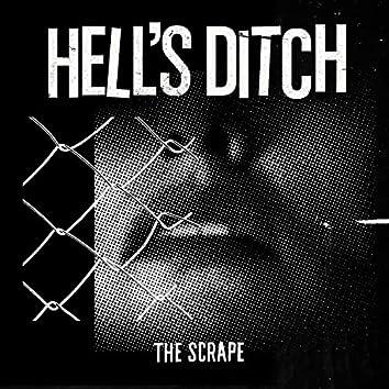 The Scrape
