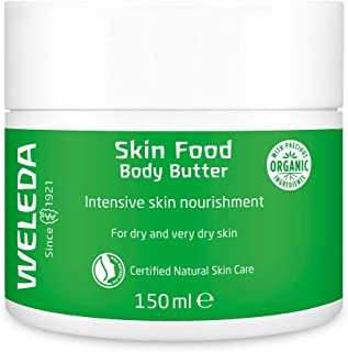 WELEDA Skin Food Body Butter (1x 150 ml)