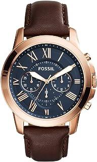Fossil Montres-Bracelets pour Hommes FS5068IE