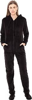 Best onesie pajamas with hood Reviews