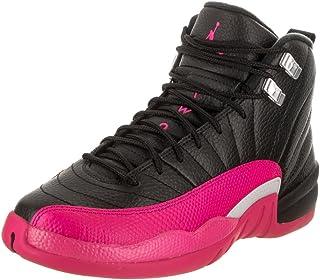d336cc6bc04 Amazon.com  Jordan - Sneakers   Shoes  Clothing