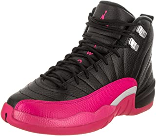 Jordan Retro 12 GG