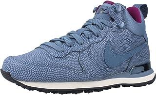 Venta en línea de descuento de fábrica Nike 859549-400, Zapatillas de Deporte para Mujer Mujer Mujer  lo último
