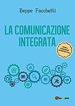 Permalink to La comunicazione integrata PDF